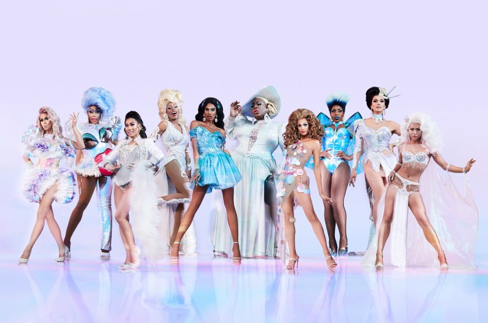 RPDR AS4 (image supplied)