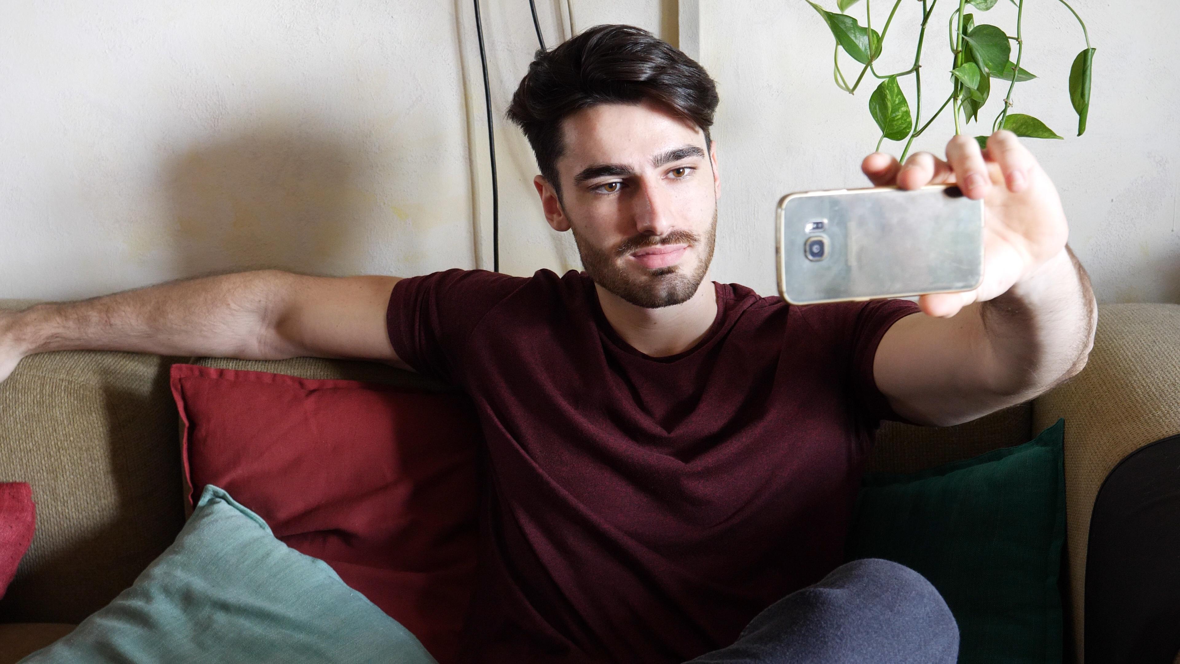 Gaydar dating Irland