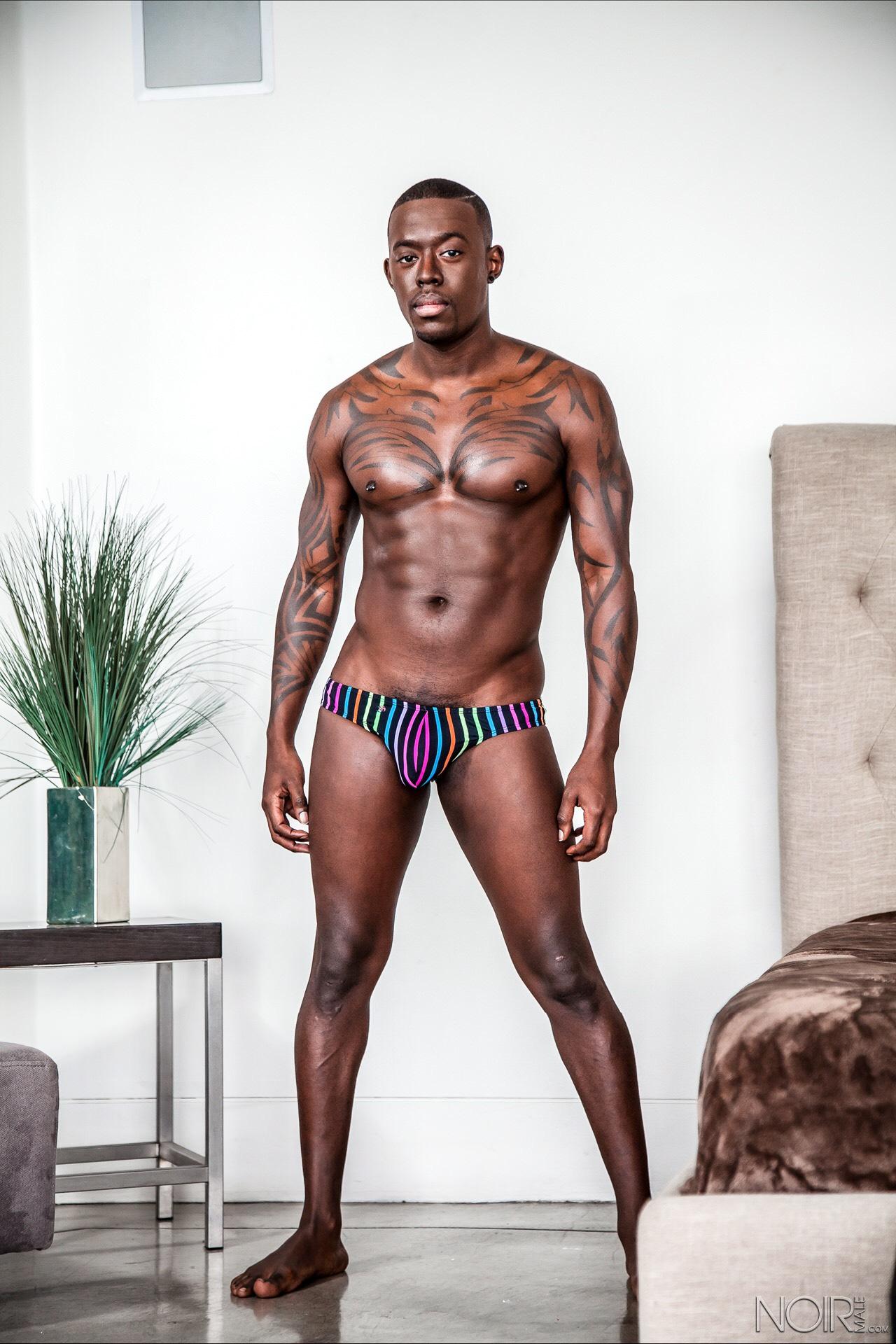 Avatar Gay Sex porn profiles: avatar akyia - means happy
