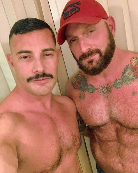 Najlepšie Gay sex Apps LondýnParné dohazování API