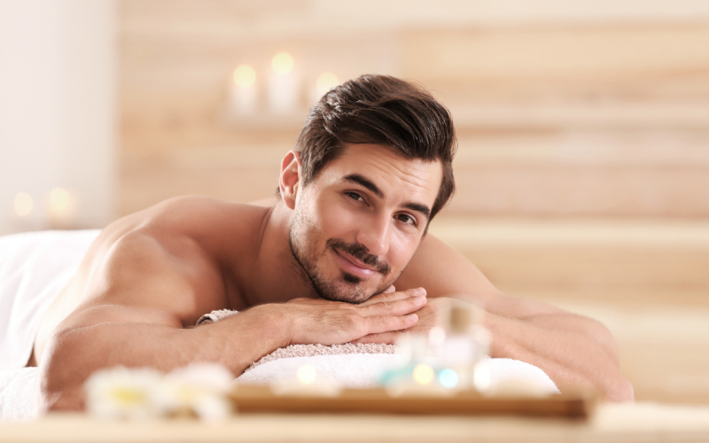 A Guide to Erotic Massage Oils